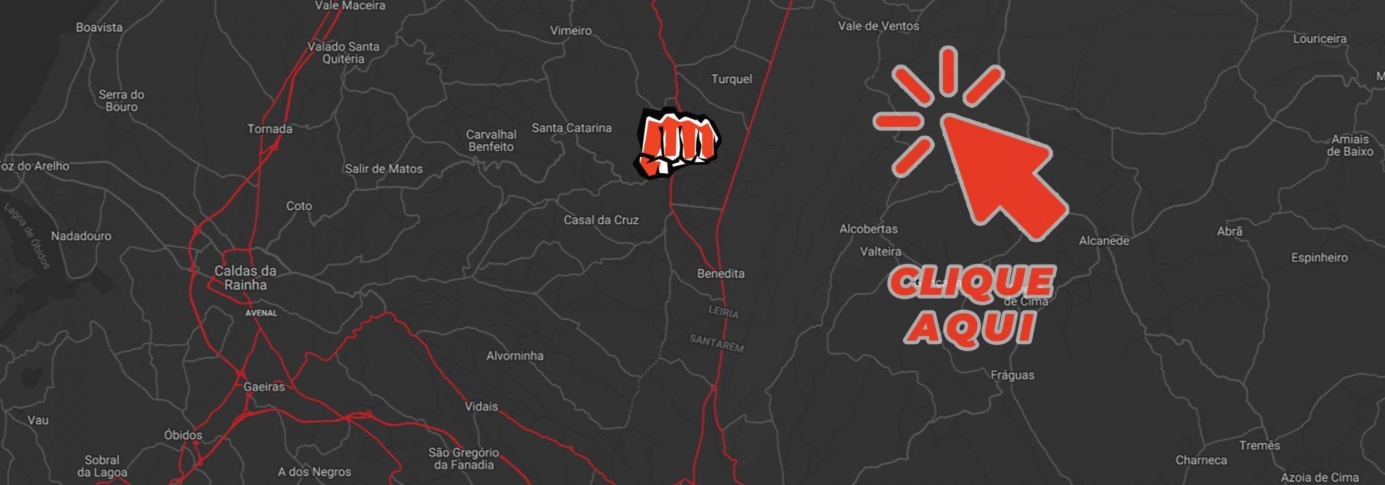 4k-map-benedita