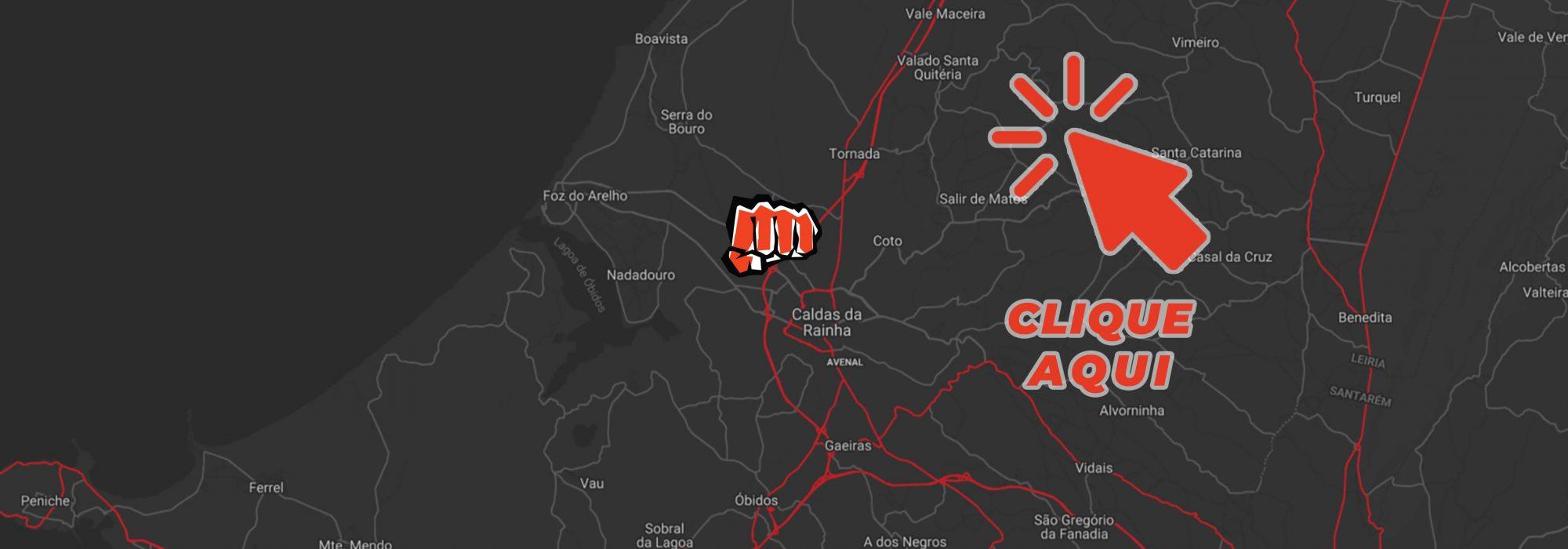 4k-map-caldas