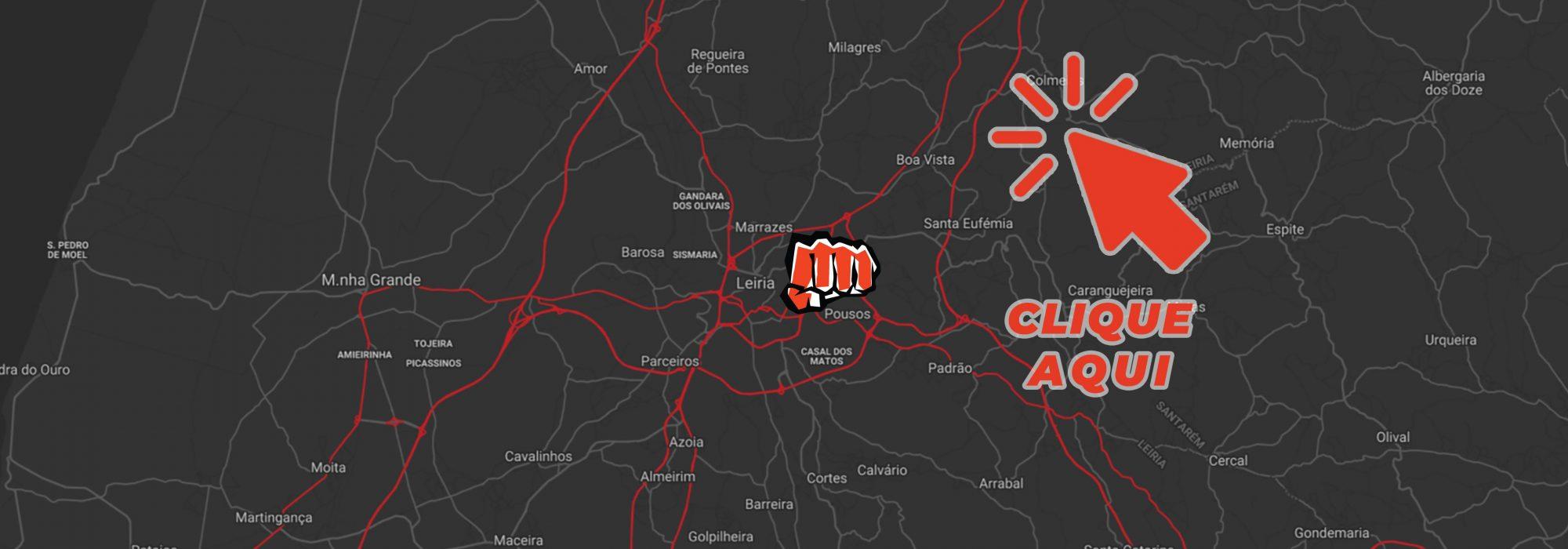 4k-map-leiria
