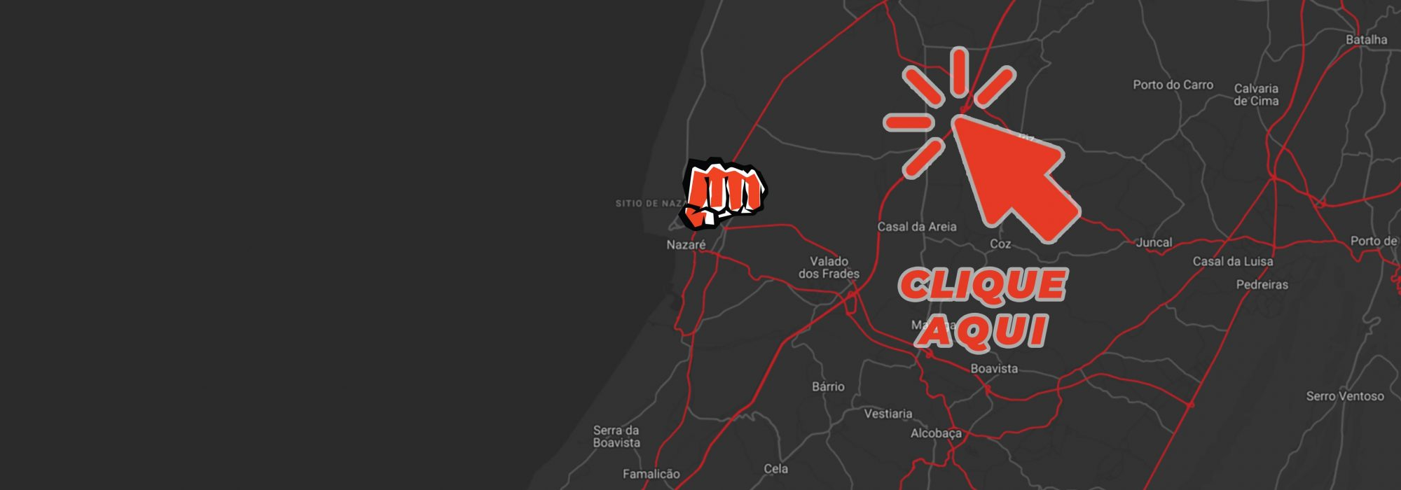 4k-map-nazare